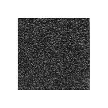 Måtte T-Mat Smart 130x300 cm antracit product photo