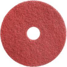 Rondel TASKI Twister 20 tommer 20x520 mm Rød product photo