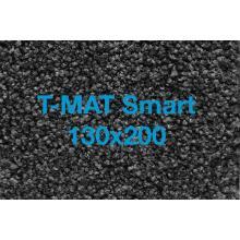 Måtte T-Mat Smart 130x200 cm grå product photo