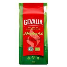 Kaffe Gevalia Økologisk Rainforest 400 gr (DK-ØKO-100) product photo