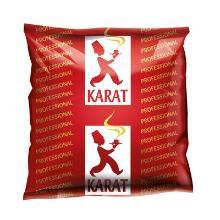 Kaffe Karat Plantage 500 gr product photo
