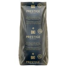 Kaffe BKI Luksus 500 gr 16 ps/krt product photo