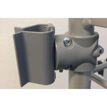 Skafteholder product photo
