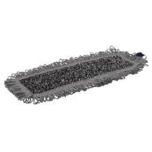 Moppe Wet Scrub 25 cm Velcro product photo