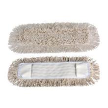 Moppe Dryp 40 cm med Lommer Lukkede løkker Bomuld/Polyester product photo