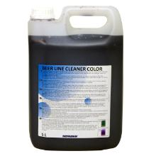 Fadølsrens Beer Line Cleaner Color 5 ltr product photo