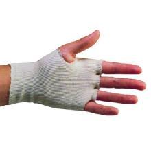 Handske One Size uden Fingre Bomuld product photo