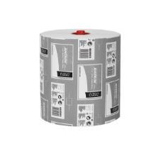 Håndklæderulle Katrin Ease Plus 2-lag 120 m product photo