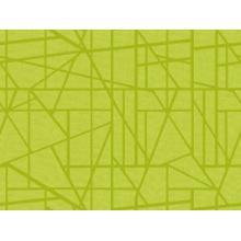 Dækkeserviet Dunicel 30x40 cm Maze Kiwi product photo