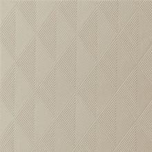 Serviet Duni Elegance Crystal 40x40 cm Greige product photo