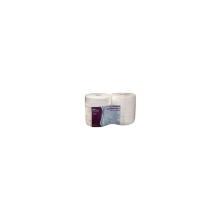 Toiletpapir Pristine Extra Soft Jumbo 2-lag Ø27 cm 320 m Nyfiber product photo