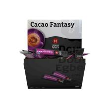 Kakao Fantasy UTZ 22 gr pr sticks product photo