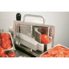 Tomatskærer 5.5 mm Rustfri stål product photo