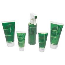 Tørsæbe EasiCleanse Conveen til afrensning af sart hud uden efterskylning 250 ml product photo