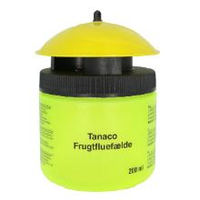 Frugtfluefælde TANACO Prof product photo