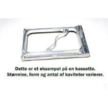 Kassette Bakke 104299/38284-1 passer til TP11 product photo