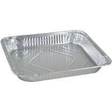 Alubakke Catersource 1/2 GN 2400 ml 324x263x43 mm product photo