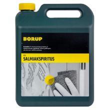 Salmiakspiritus 8% 5 ltr product photo