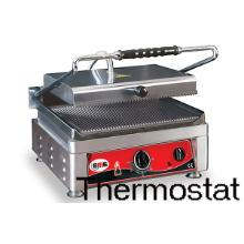 Reservedel Thermostat 300C til GMG Klemgrill 108244 product photo