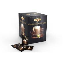 Cappuccino Caprimo Vanille 20 gr/Brev product photo