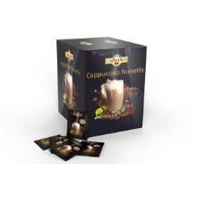 Cappuccino Caprimo Hasselnød 20 gr/Brev product photo