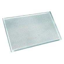 Bageplade 1/1 GN 53x32.5 cm Perforeret aluminium product photo