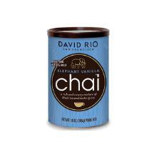 Te Chai Elephant Vanilie 398 gr product photo