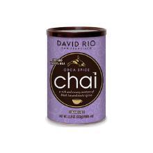 Te Chai Orca Spice Sukkefri 337 gr product photo
