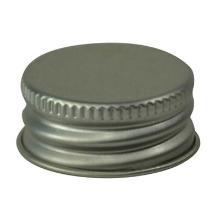 Låg 28 mm med Liner uden Anbrudsring Aluminium til 110306/110307/110308 product photo