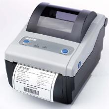 Printer Sato CG408 Thermo product photo