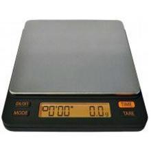 Vægt Brewista Smart Scale 2 kg Interval 0.1 gr product photo