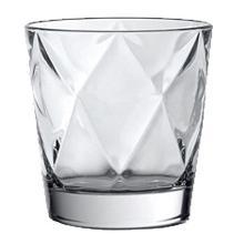 Glas Tumbler Concerto 37cl Ø9.5xH10cm product photo