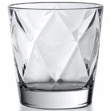 Glas Concerto Tumbler 29cl Ø9 x H9 cm. product photo
