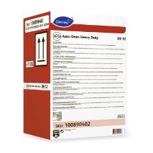 Ovnrengøring Flydende Suma Auto Oven Heavy Duty D9.12 til Auto-rens 10 ltr product photo