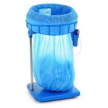 Affaldsstativ Maxi Detekterbar Blå product photo