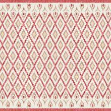 Dug Stikdug Dunicel 84x84 cm Malina Bordeaux product photo