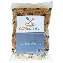 Elastik Catersource nr 18 Ø80 mm 1 kg product photo