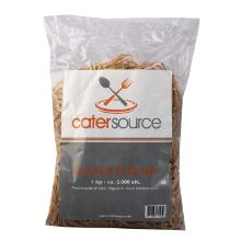 Elastik Catersource nr 20 Ø100 mm 1 kg product photo