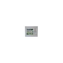 Maskinopvask Tabs Prime Source Mild All-In-One Salt/Afspænding/Glasbeskyttelse product photo