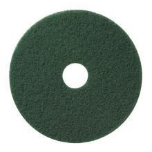 Rondel TASKI Americo Pad EURO 11 tommer 28x280 mm Grøn til Rengøring product photo
