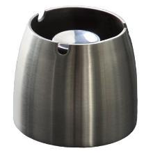Askebæger Ø8x7.3cm Rustfri stål product photo