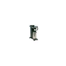 Kaffemaskine Moccamaster Thermoking 3000 Manuel vand product photo