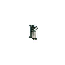 Kaffemaskine Moccamaster Thermoking 3000 Auto vand product photo