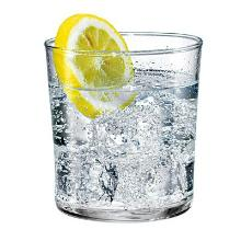 Vandglas Bodega Medium 37 cl Ø8.5x8.95 cm product photo