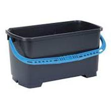 Spand Moerman 22 ltr product photo