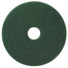 Rondel Taski Americo Pad Euro 13 tommer 28x330 mm Grøn til Rengøring product photo