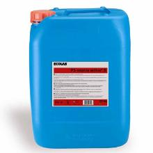Desinfektion P3-Oxonia Active S t/Overflader Godkendt af Fødevarestyrelsen 22 kg product photo