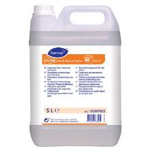 Skumrengøring alkalisk Suma Lime & Grease Cutter D3.3 til køkkener 5 ltr product photo