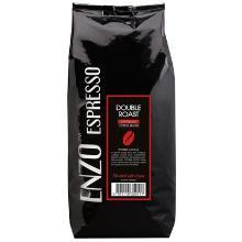 Kaffe BKI Enzo dobbelt roast hele Bønner 1000 gr product photo