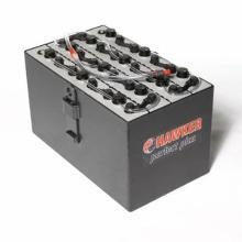 Batteri 6V Nilfisk til maskine BR752 Eco flex til 112146 product photo
